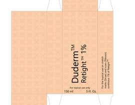 Nro 22 kilpailuun Create Print and Packaging Designs käyttäjältä farkasbenj