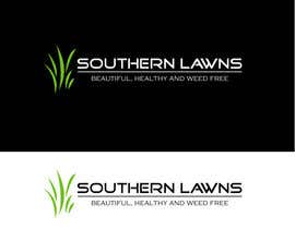 #60 para Design a Logo for a new lawn care company por mamunfaruk