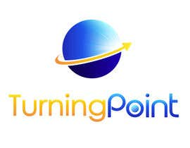 #16 for Turning Point by ciprilisticus