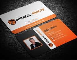 smartghart tarafından Design some Business Cards için no 3