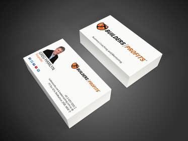 designcity676 tarafından Design some Business Cards için no 14