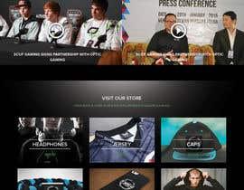 micronix2013 tarafından Design a website için no 4