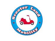 Graphic Design Contest Entry #104 for Logo Design for Scooterland Mobility