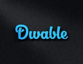 ashokpatel3988 tarafından Design a Logo for Social Networking Site için no 52