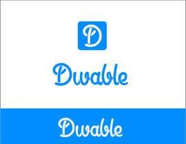 ashokpatel3988 tarafından Design a Logo for Social Networking Site için no 192