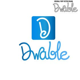 jamesmilner25 tarafından Design a Logo for Social Networking Site için no 60