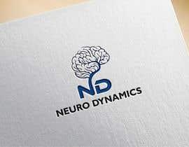 designerfiroz95 tarafından Design a Logo for Neurosurgery Company için no 5
