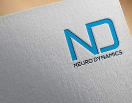 sunlititltd tarafından Design a Logo for Neurosurgery Company için no 94