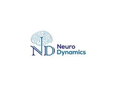 basar15 tarafından Design a Logo for Neurosurgery Company için no 24