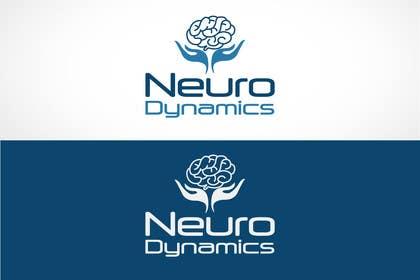 rajeshkonidala05 tarafından Design a Logo for Neurosurgery Company için no 23