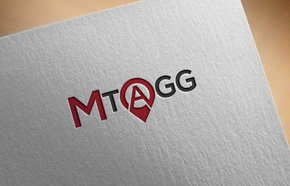 mdrashed2609 tarafından Design a simple logo için no 106