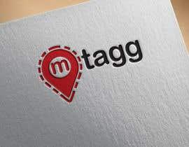 Nro 100 kilpailuun Design a simple logo käyttäjältä kingr8247