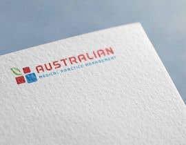 JaizMaya tarafından Design a Logo için no 100