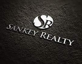 Maaz1121 tarafından Sankey Realty Logo için no 66