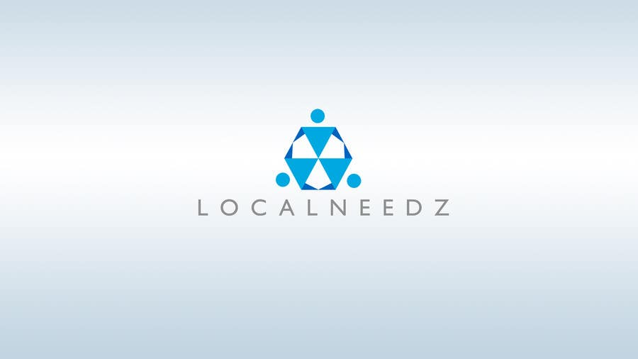 #1 for Design a Logo for Localneedz.com by shehan19915