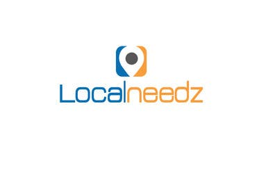 #15 for Design a Logo for Localneedz.com by TheNeosrb
