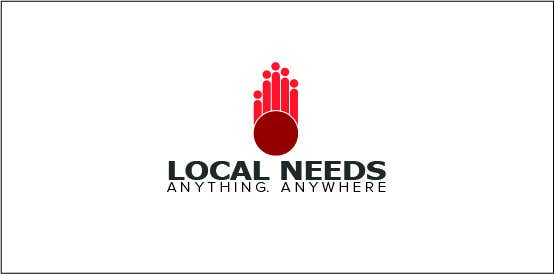 #22 for Design a Logo for Localneedz.com by Epicart