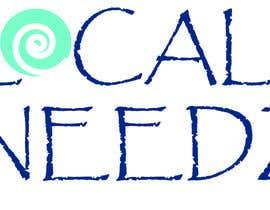 #30 for Design a Logo for Localneedz.com af samir121xx