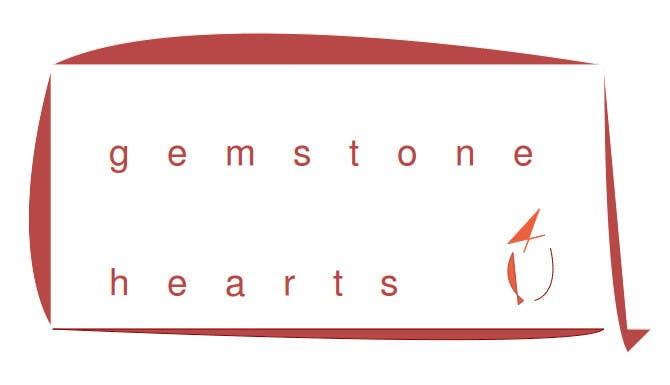Contest Entry #                                        87                                      for                                         Simple Logo Design for Skulls4U websites