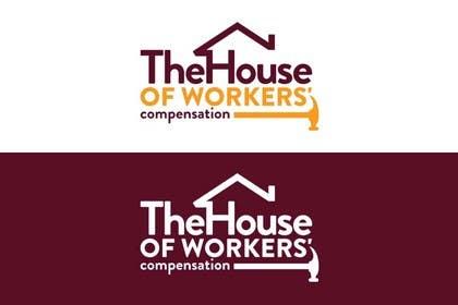 aliciavector tarafından Design a Logo for a Workers Compensation Firm için no 22