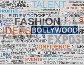 Nro 5 kilpailuun Design a FB Timeline Banner käyttäjältä thepradeeptyagi
