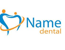 #28 for Logo for a Dentist by venkatjvk
