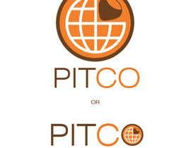 Nro 4 kilpailuun Design a Logo käyttäjältä ikaradesign