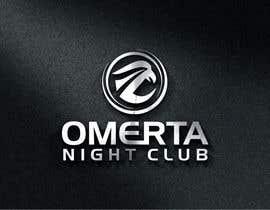Nro 21 kilpailuun Design a Logo for a night club käyttäjältä AmanGraphics786