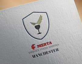 Nro 43 kilpailuun Design a Logo for a night club in manchester käyttäjältä technologykites