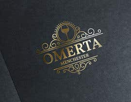 Nro 19 kilpailuun Design a Logo for a night club in manchester käyttäjältä mdmohonahmed