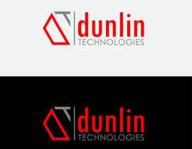 Nro 23 kilpailuun Design a Logo käyttäjältä Astri87