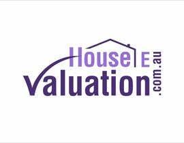 heerstudio16 tarafından house evaluation logo için no 163