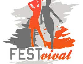 "nº 29 pour Design a Logo for A ""Festival Survival Kit"" par AndreyR55"