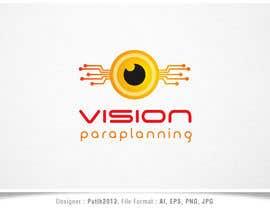 Nro 109 kilpailuun Design a simple Logo käyttäjältä putih2013