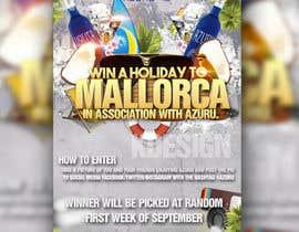 kayd29 tarafından Design an Advertisement için no 1