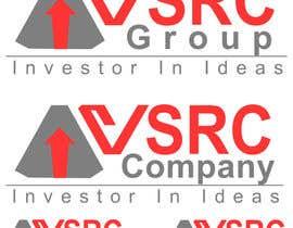 Nro 27 kilpailuun Design a Logo for AVSRC käyttäjältä AndreyR55