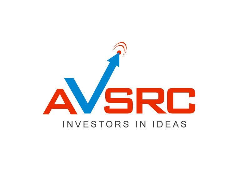 Bài tham dự cuộc thi #13 cho Design a Logo for AVSRC