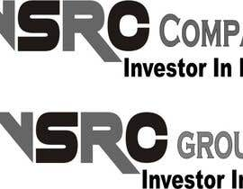 Nro 21 kilpailuun Design a Logo for AVSRC käyttäjältä sudu4log