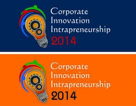 #67 for CII2014 Corp Innovation and Intrapreneurship Design by workcare
