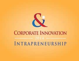 nº 50 pour CII2014 Corp Innovation and Intrapreneurship Design par chamingle