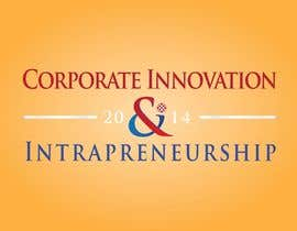 nº 51 pour CII2014 Corp Innovation and Intrapreneurship Design par chamingle