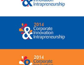 #27 for CII2014 Corp Innovation and Intrapreneurship Design by pansaldi