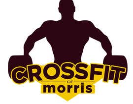 #56 cho Need a Logo for CrossFit Morris bởi MattGraphics