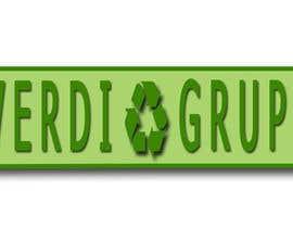 Nro 27 kilpailuun Diseñar un logotipo empresa sector agricola käyttäjältä Ractez