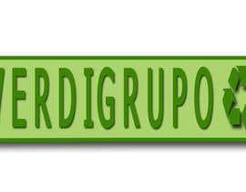Nro 28 kilpailuun Diseñar un logotipo empresa sector agricola käyttäjältä Ractez