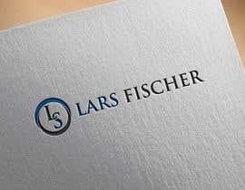 Nro 29 kilpailuun Design a logo for 'Lars Fischer' käyttäjältä saonmahmud2