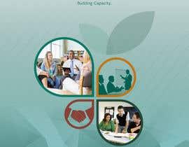 Nro 7 kilpailuun Workbook Cover käyttäjältä creartarif