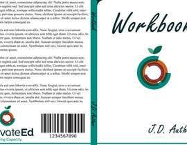 Nro 12 kilpailuun Workbook Cover käyttäjältä sarinkavinda