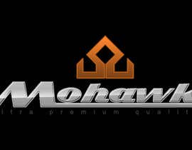 #20 for Design Logo for Mohawk Flyers website by gygyman