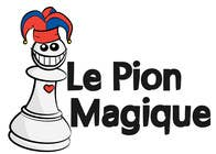 Contest Entry #19 for Le Pion Magique